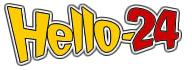 Hello-24 - Der günstige shop für Fasching- & Karnevalsartikel
