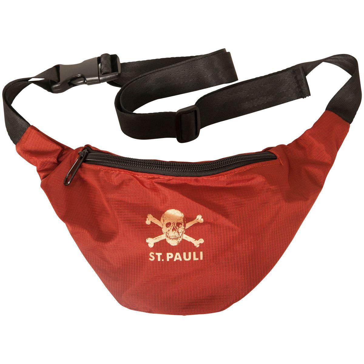 Hip Bag Hüfttasche Bauchtasche