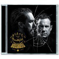 The Bosshoss - CD Black Is Beautiful