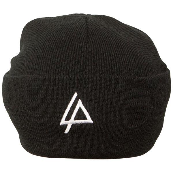 4d6718c7340 Linkin Park - Official T-Shirts