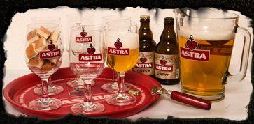 astra merchandise fan artikel glaeser bier cap muetze merch