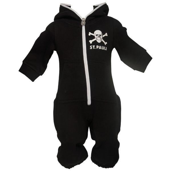 DROPKICK MURPHYS baby onesie body strampler kostenloser Versand