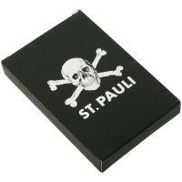 FC St. Pauli - Kartenspiel