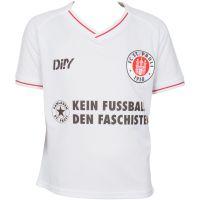 FC St. Pauli - Kinder Trikot