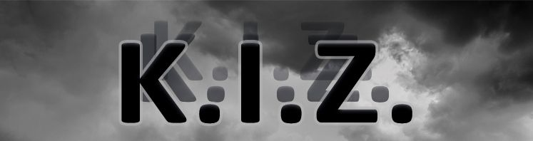 Offizielle K.I.Z. T-Shirts & Merchandise online kaufen | ROCKnSHOP