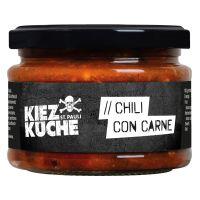 Kiezküche - Chili Con Carne - 260 g