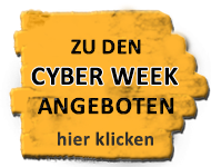 cyber week, sale, rabatt
