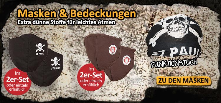 fcsp-st-pauli-fan-shop-maske-mundbedeckung-schal-tuch-set-logo-braun-schwarz
