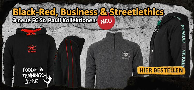 fc-sankt-pauli-fcsp-kollektion-neu-shirt-fanshop-artikel-merchandise-sonnebrille-kurze-hose